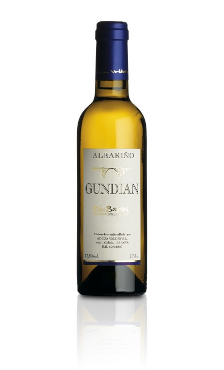 Albariño GUNDIAN